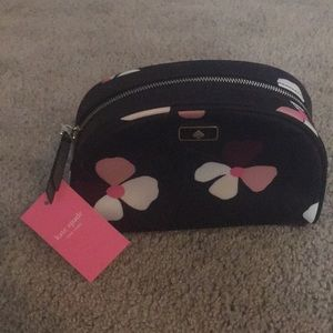 Kate Spade ♠️ Cosmetic Bag